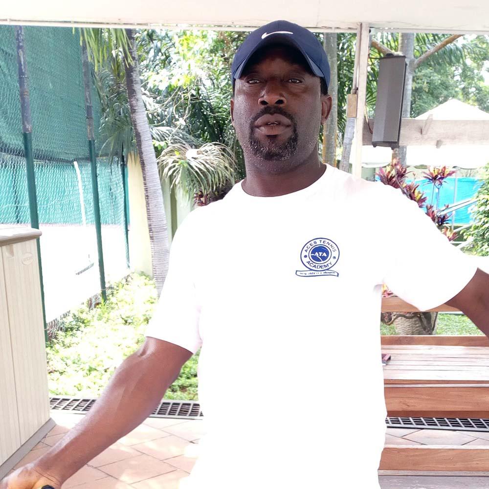 Nwazue Emeka Victor